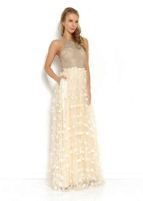 Y40091-2spoločenské šaty svadobný salón valery
