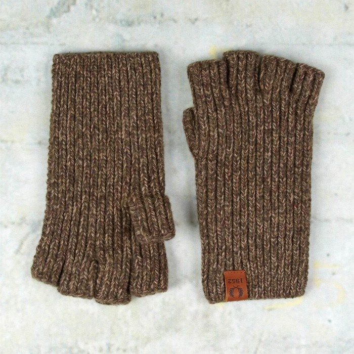 Guantes FRED PERRY Lana CD2698 http://galery.es/tienda/guantes-fred-perry-lana-cd2698