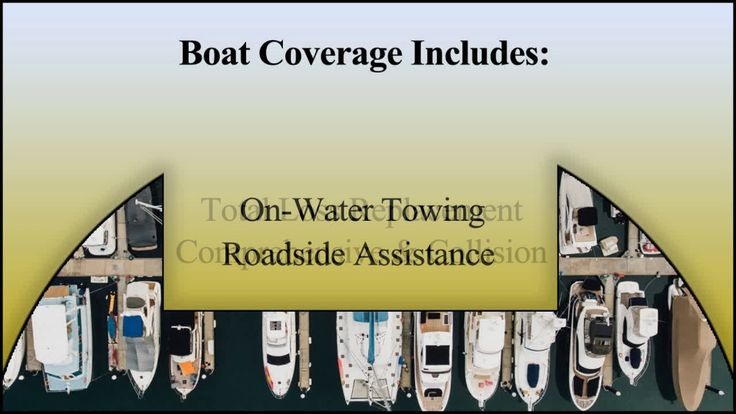 Looking for affordable boat and watercraft insurance in Killeen, TX? Consider Shawn Camp Insurance Agency, Inc. The agents provide complete guidance in choosing a suitable insurance plan based on your requirements and budget. The agency also offers online services to help clients request instant quotes as well as access their accounts at any time. To know more about the insurance agency in Killeen, visithttp://www.shawncampinsurance.com
