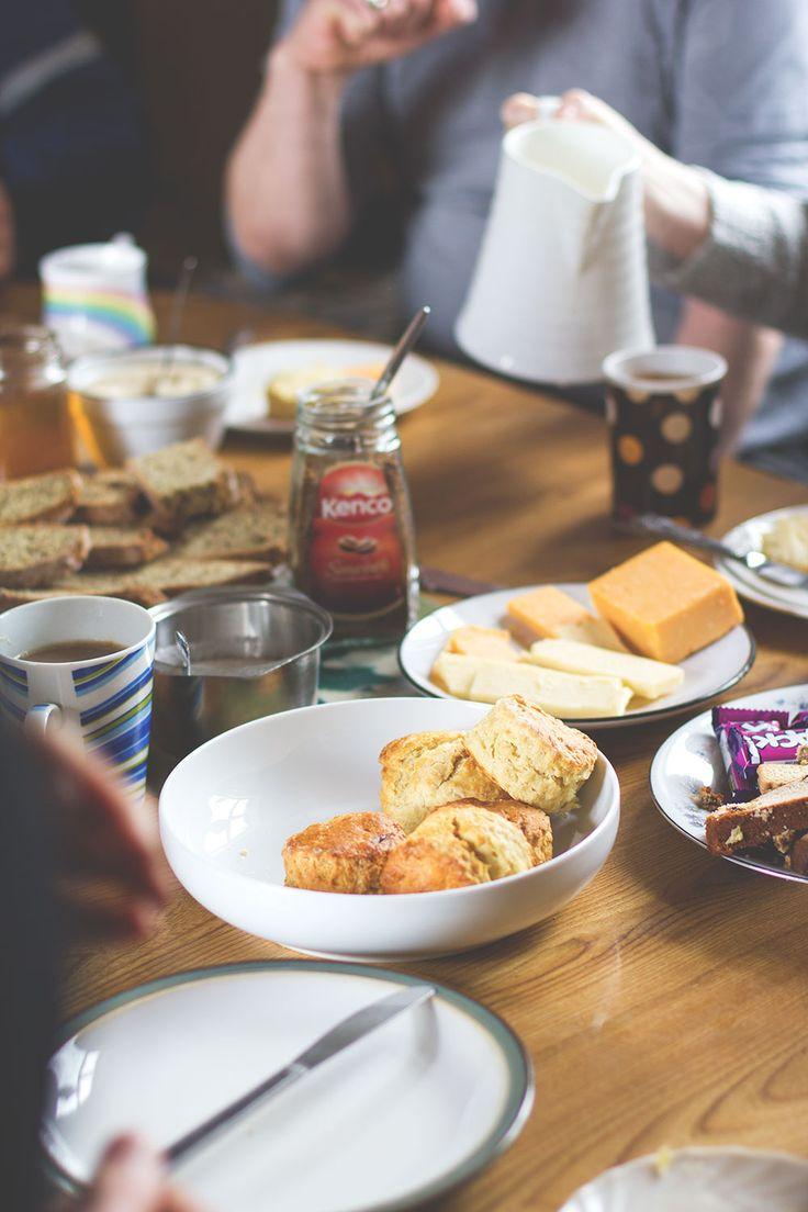 46 besten Irland | Ireland Bilder auf Pinterest | Irische scones ...