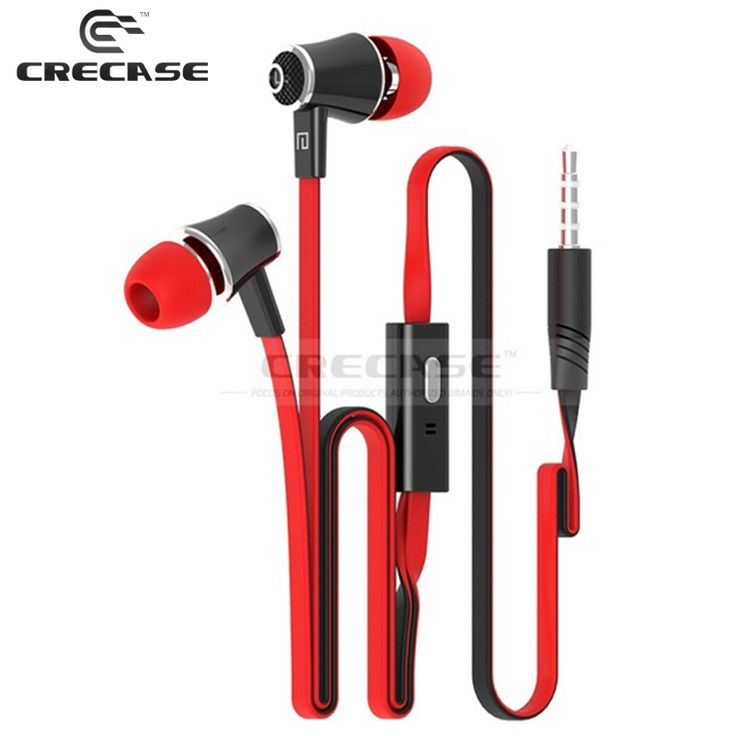 Find More Earphones Information about Langston Langsdom JM21 3.5mm In Ear Stereo Earphone Headphone With Mic HIFI Earphones DJ Earphones Super Bass Headset Handsfree,High Quality headphone with mic and volume control,China headphone hd Suppliers, Cheap headphone cable from GUANGZHOU CRECASE FLAGSHIP STORE on Aliexpress.com