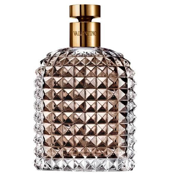 Spritzige Eleganz und ein Hauch von Würze mit dem gewissen Suchtfaktor - eine gelungene Kombination für jeden Mann. Außerdem ist diese Aftershave Lotion optisch ein echter Hingucker!