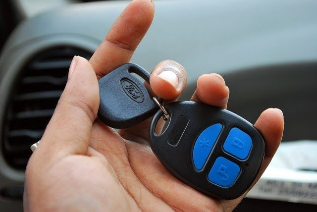 http://ift.tt/2D5M9Vo January 12 2018 at 03:23PM  We're now into 2018 and if you're thinking of buying a new car this year you might not be aware that you can selectnew '18' private number platesright now.  New number plates issued in January and February will still use '17' because the next change in the sequence of DVLA number plates bringing '18' plates in isn't until 1st March 2018. Many people have been waiting for the 18 plate to come out but won't have realised they can actually buy…