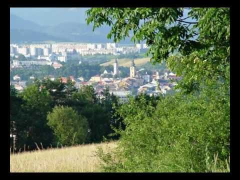 Honza Nedved - Banska Bystrica (SK)