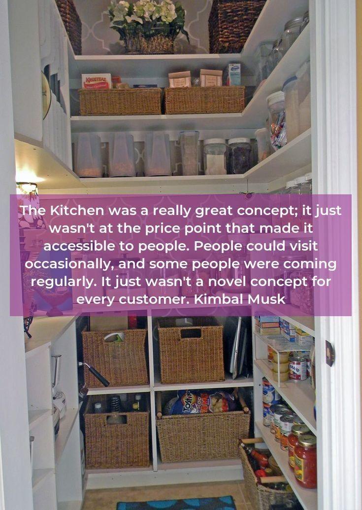kitchen design ideas kitchen ideas dark cabinets #kitchen