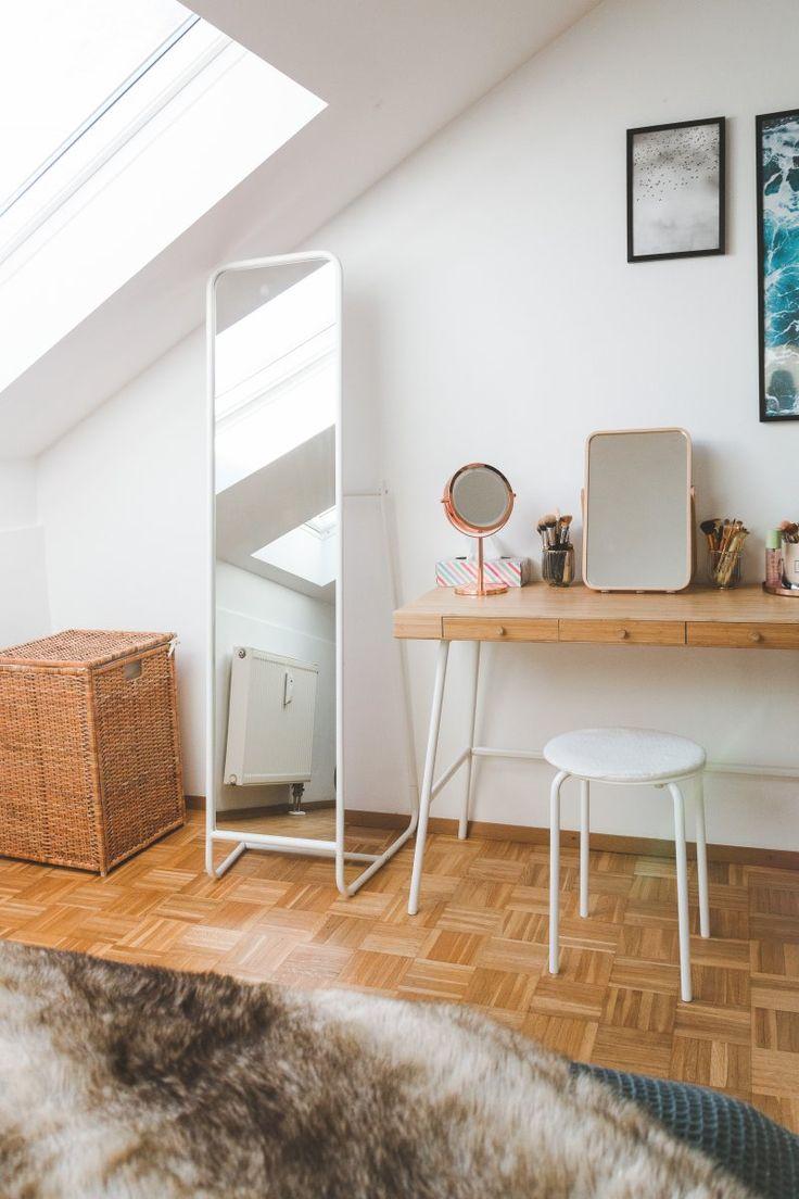 25 besten Inspiration Schlafzimmer Bilder auf Pinterest | Alpina ...