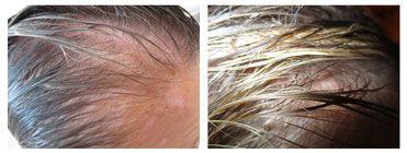 Aphro Celina Hairserum verkrijgbaar bij: www.wimperwensen.com