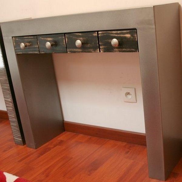 die besten 25 fernseher verstecken ideen auf pinterest versteckter fernseher tv abdeckungen. Black Bedroom Furniture Sets. Home Design Ideas