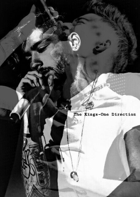 Zayn Wallpaller  crdts: The Kings - One Direction