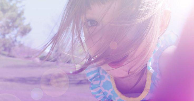 Siedzenie w ławkach nie sprzyja uczeniu się, czyli mózg uczy się przez ruch - dziecisawazne.pl - naturalne rodzicielstwo