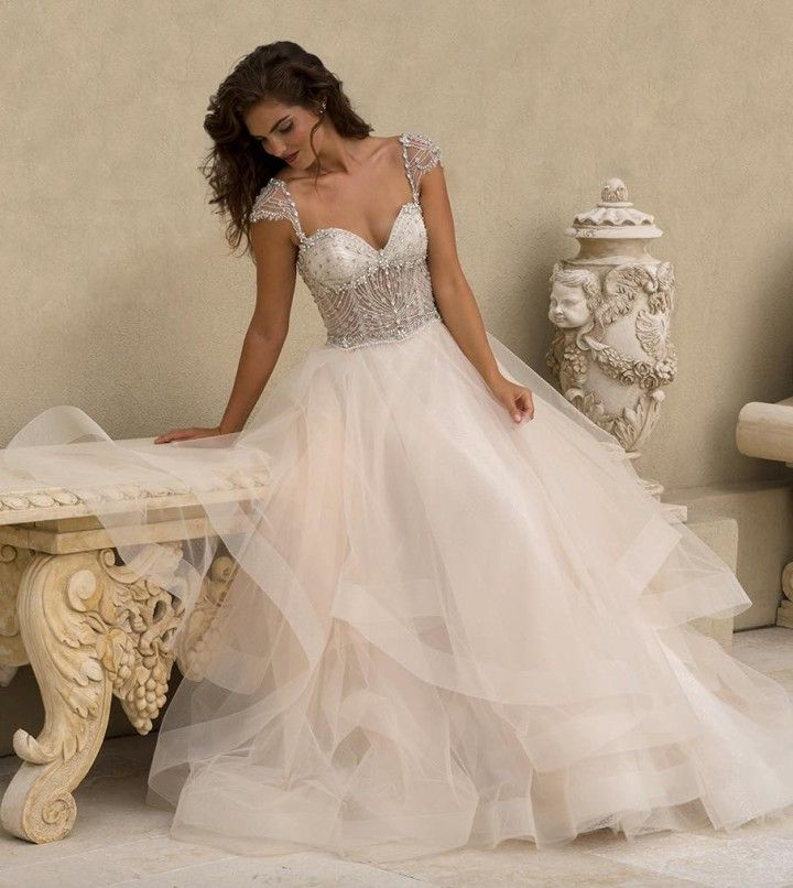 Eve Of Milady Bridal Wedding Dress Collection Fall 2018: 25+ Best Ideas About Eve Of Milady On Pinterest