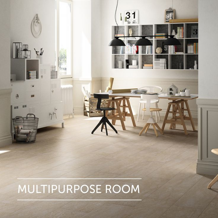 Multipurpose Rooms are a great way to utilize space - find ...