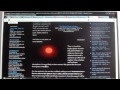 Tyche Planet X Nibiru coming after all