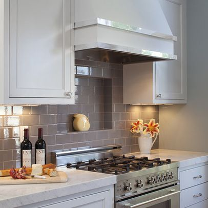Image Result For Kitchen Design Grey