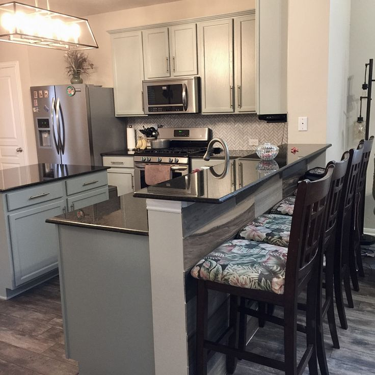 Oyster Grey Kitchen: Best 25+ Sherwin Williams Oyster Bay Ideas On Pinterest