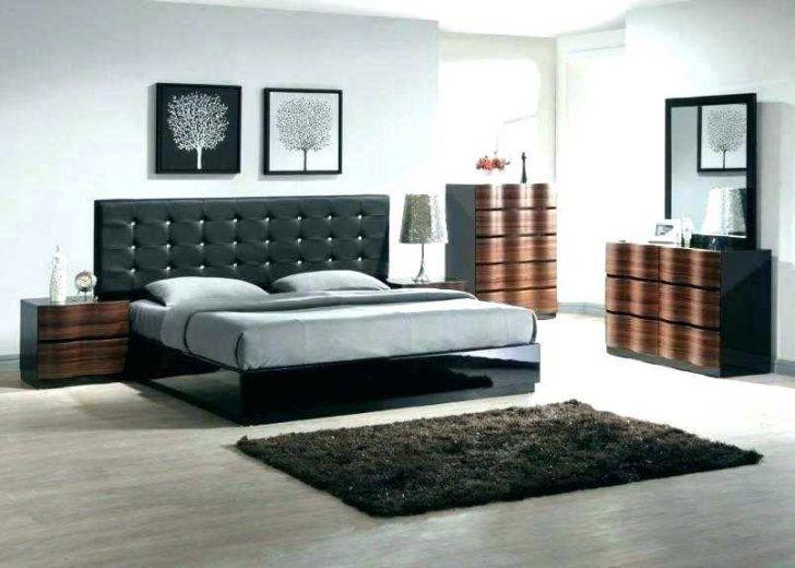 Ikea Schlafzimmer Mobel Ikea Schlafzimmer Mobel Hemnes Weiss