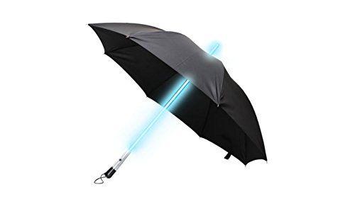 ZHOL® Blade Runner Style LED Umbrella ZHOL http://www.amazon.com/dp/B00HEQKGFM/ref=cm_sw_r_pi_dp_Ba4Vvb0X1MDN2