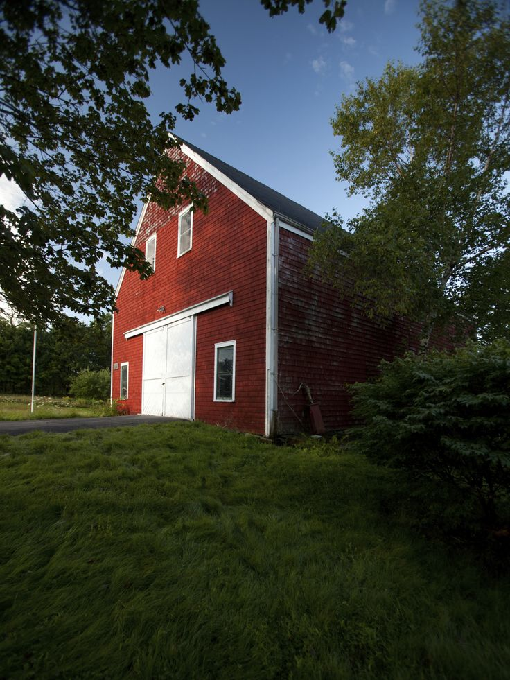 27 best images about great american barns on pinterest for Great american homes