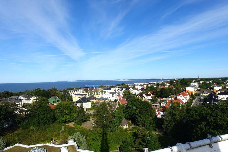 Urlaub auf Usedom *** Reise auf die Sonneninsel +++ 10 komplett kostenfreie Ausflugstipps Usedom Ostseeinsel +++ Gratis Ausflugstipps Usedom +++