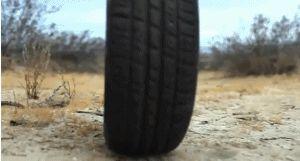movie tires
