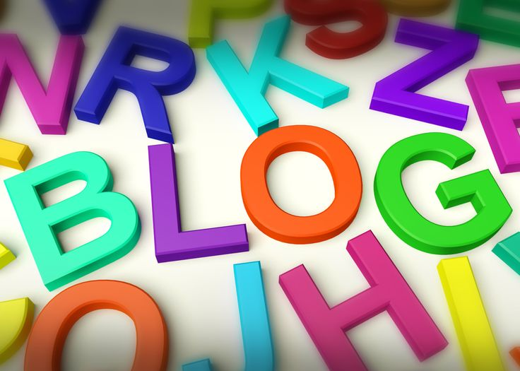 Blogging In The Classroom: A 4-Step Guide