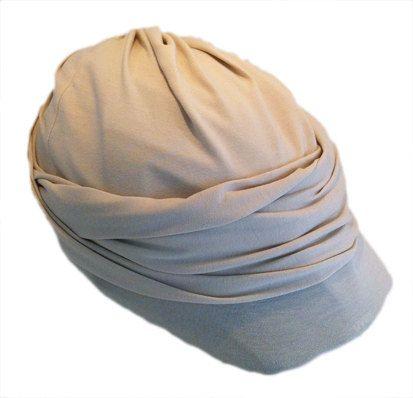 Keedy THE helmet cloth  Make something of your by KeedyOriginal, €29.95
