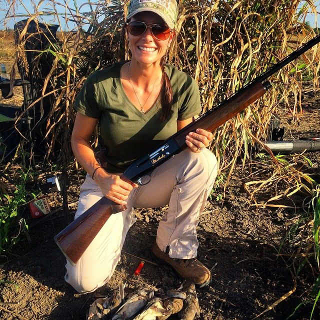 1b0fbebe7c417 #TeamWeatherby and #WomenOfWeatherby's Jessie Duff dove #hunting. | Brag  Board | Dove hunting, Dove season, The duff