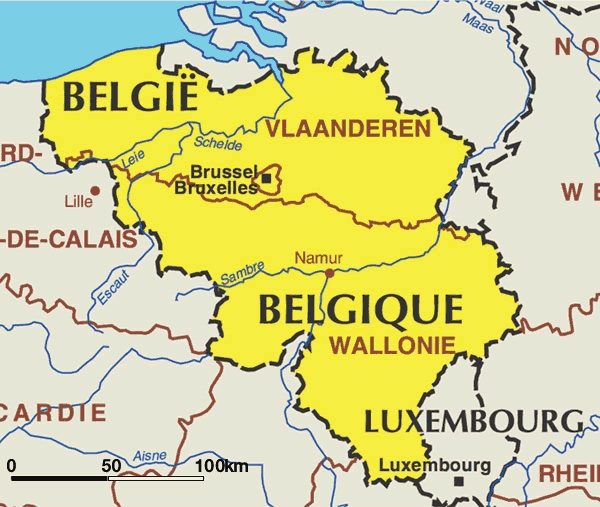 belgium culture essay History, language and culture guide for belgium including key historical events, information on the spoken languages, useful phrases, social conventions, religion and cultural diversity belgium history, language and culture | world travel guide.