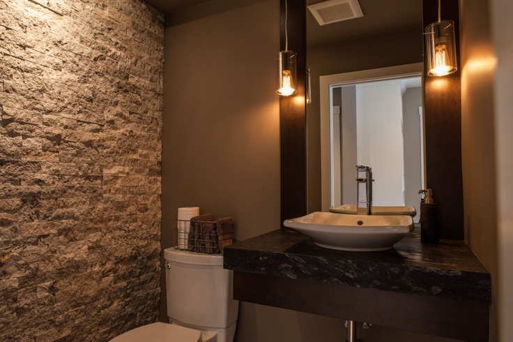 Austin Bathroom Remodeling Ideas Image Review