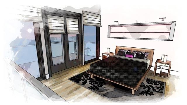 11 best interior design images on pinterest interior design