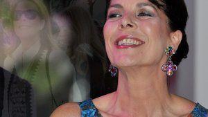 Prinzessin Caroline von Monaco | BUNTE