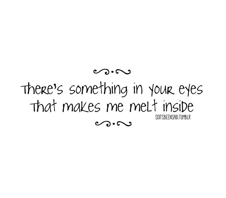 Quotes About Eyes Tumblr