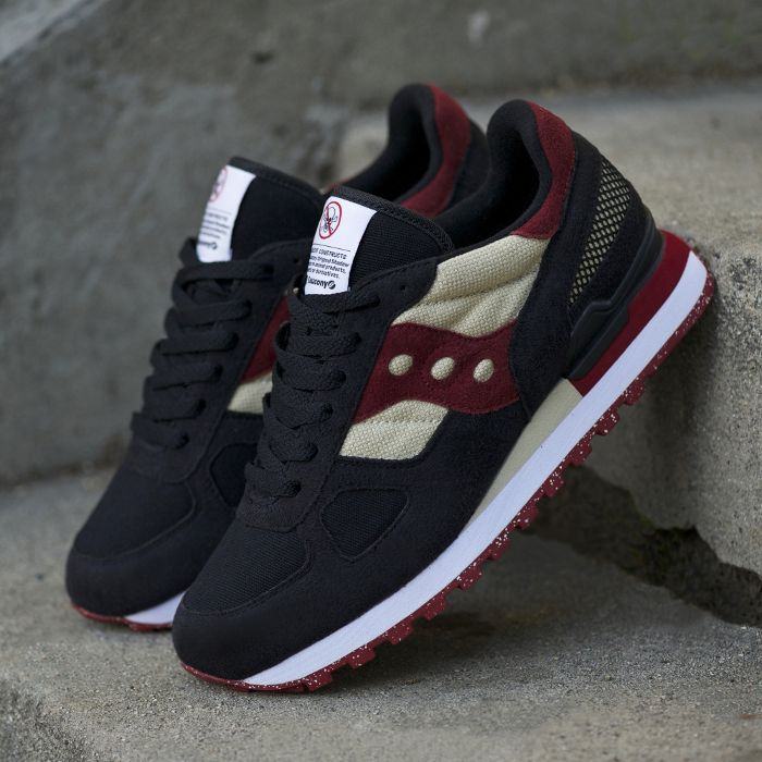 saucony limited edition