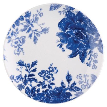 Paula Deen Tatnall Street Salad Plate