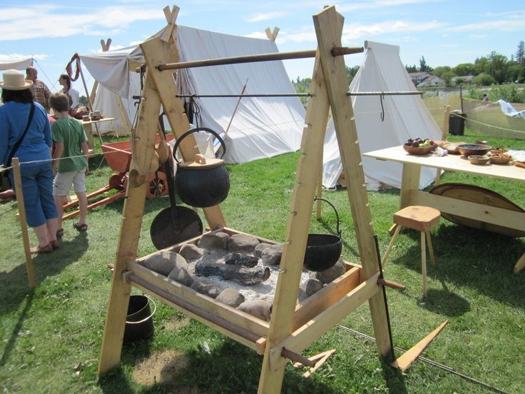 987 best bbq grill aso images on pinterest outdoor ideas for Viking outdoor