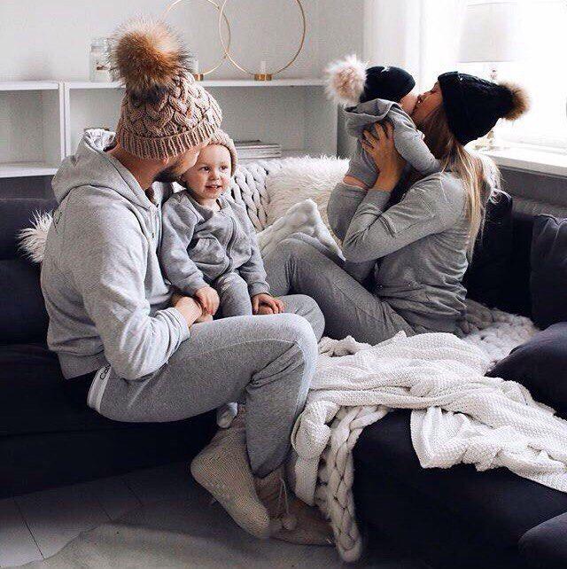 картинки в инстаграмме про семью затрудняетесь составлении модульной