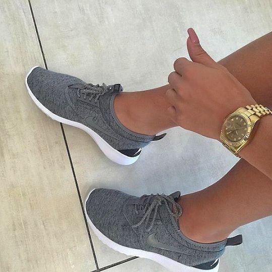 Imagen de adidas* shoes* and pink