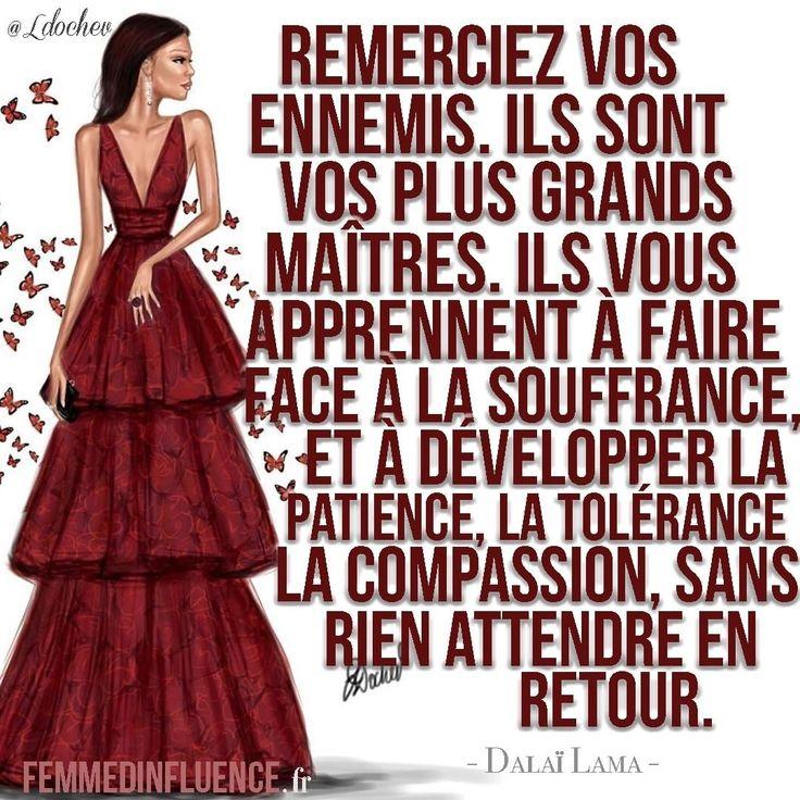 2,533 mentions J'aime, 3 commentaires - Femme d'Influence Magazine (@femmedinfluencemag) sur Instagram