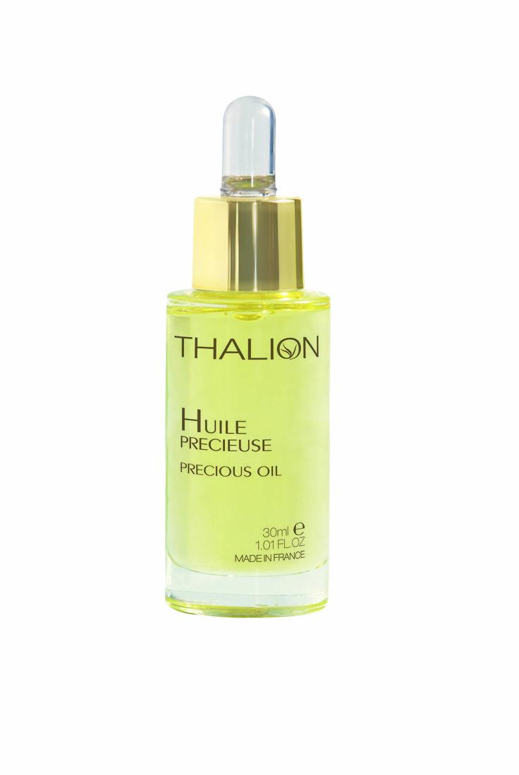 Ne hagyja, hogy ráncai megkeserítsék a mindennapjait! Válassza Precious Oil ránctalanító olajunkat!  http://www.thalion.hu/products/view/115