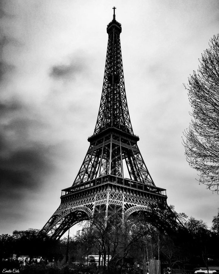 Tour Eiffel, Paris  ✈✈✈ Don't miss your chance to win a Free International Roundtrip Ticket to Pisa, Italy from anywhere in the world **GIVEAWAY** ✈✈✈ https://thedecisionmoment.com/free-roundtrip-tickets-to-europe-italy-pisa/