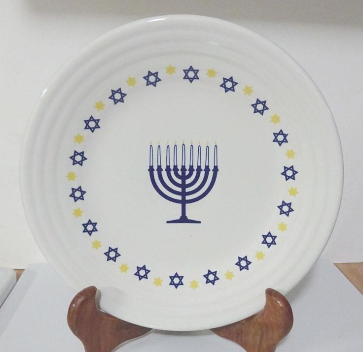 jewish singles in east homer How to meet normal, young, single jewish hopefully this thread can help some other jewish singles out wears a cloth head coveringworks in east brunswick.