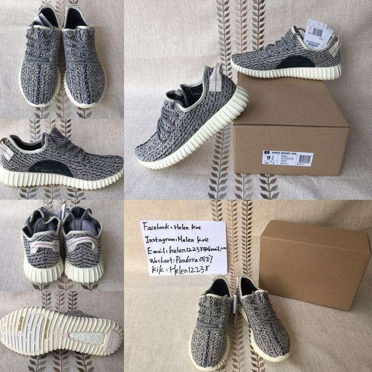 Adidas Yeezy 350 Boost Low Kanya West Turtle Dove Available Size 5-12 #Adidas#Yeezyboots350 #Yeezyboots350v2  #Yeezyboots350Turtle Dove