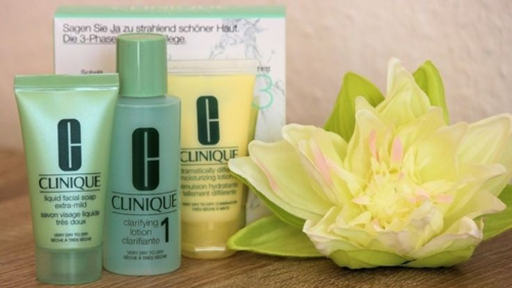 DO YOU PREFER A PARTICULAR BRAND OF MAKE UP? http://answerangels.com.au/do-you-prefer-a-particular-brand-of-moisturiser-or-make-up/