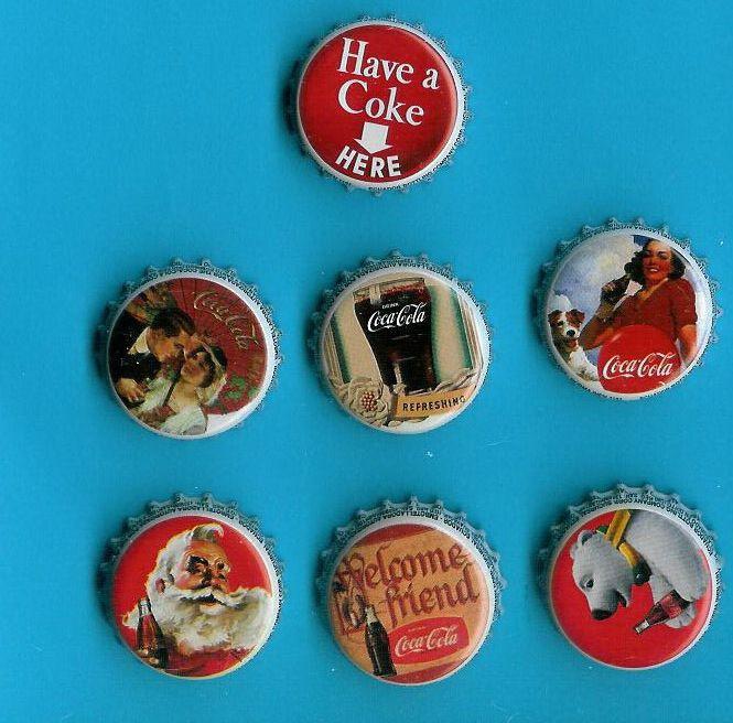 Coke BR News - Coke Blog - Coca-Cola Blog: 125 years