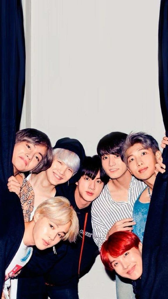 Su in 2019 | BTS Group Photos | Bts, Bts wallpaper, Bts lockscreen