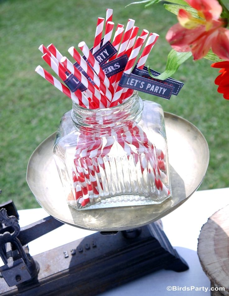 memorial day themed party games