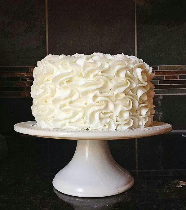248 B 228 Sta Bilderna Om Tortas Cake P 229 Pinterest Kakor