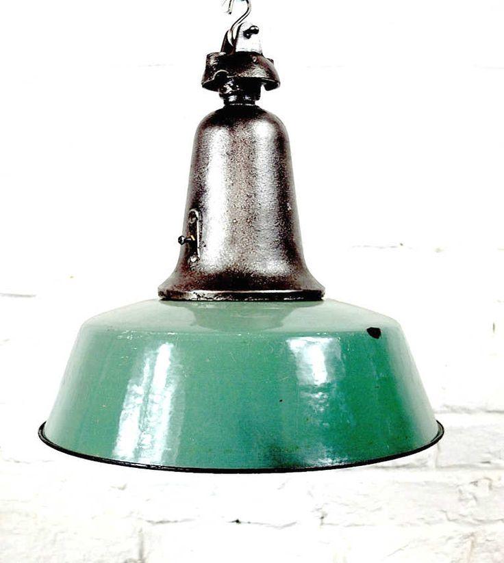 Fabriklampe, Industrielampe, Fabriklampen, Industrielampen, Vintage  Industriedesign Möbel, Vintage Industrie Design Möbel, Vintage Möbel  Berlin, Retro Möbel ...