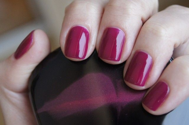 nail_ru - OPI - Houston We Have A Purple