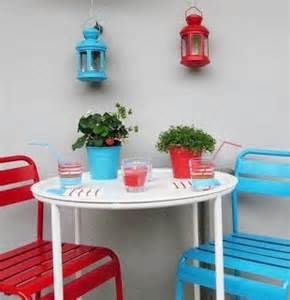 Red And Turquoise Furniture   Bing Images